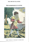 Le soulier de satin de Paul Claudel 2