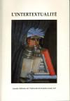 L'Échange de Paul Claudel