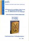 """Lire et comprendre les archives des <span style=""""font-variant: small-caps"""">XVI</span><sup>e</sup> et  XVII<sup>e</sup> siècles - 3<sup<ème</sup> édition"""