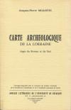 Les derniers chasseurs-cueilleurs de l'Europe occidentale (13000-5500 av. J.-C.)