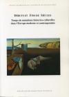 Oeuvres complètes de A.A Cournot