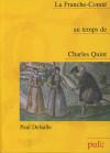 Dialogues d'Histoire Ancienne 32/1