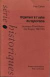 Dialogues d'Histoire Ancienne, supplément 11