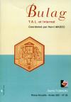 Mots et dictionnaires VI (1798-1878)