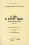 Dialogues d'Histoire Ancienne 16/1