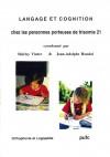 L'enseignement scolaire en milieu rural et montagnard - Tome 5