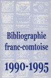 Correspondance de l'Abbé Rousselot, constituant