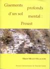 Bibliographie des Œuvres de Paul Claudel