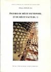 Les Hautes-Terres, l'histoire et la mémoire dans les romans de Neil M. Gunn