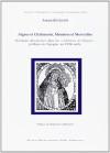Documentation et philosophie II