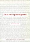 A propos du texte littéraire et de F. Kafka (théories et pratique)