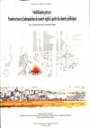 Catalogue des collections archéologiques de Lons-Le-Saunier II