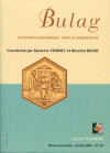Recherches en linguistique étrangère XVI
