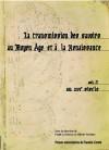 Dissertation sur Elie et Enoch