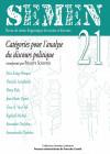 Mots et dictionnaires III (1798-1878)