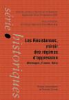 Groupes sociaux et idéologie du travail dans les mondes homérique et hésiodique