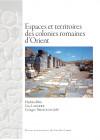 """L'enseignement à Besançon au <span style=""""font-variant: small-caps"""">xviii</span><sup>e</sup> siècle (1774-1792)"""