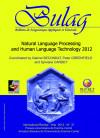 Langues et cultures en contact