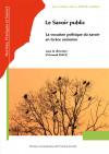 Cicéron<BR>Index thématique de la dépendance Vol. 3