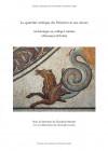 couverture de l'ouvrage Le verre du 8e au 16e siècle en Europe occidentale de Inès PACTAT et Claudine MUNIER