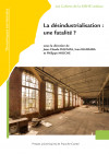 Les Amphores en Gaule. Production et Circulation