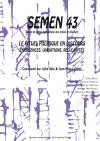 Recherches en linguistique étrangère XVII
