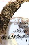 Troïka Parcours Antiques - Volume 2