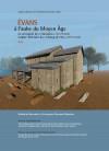 Voyage dans l'archéologie spatiale anglo-saxonne
