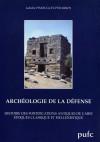 Dialogues d'Histoire Ancienne 26/2