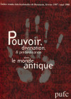 Dialogues d'Histoire Ancienne 34/2