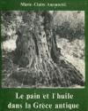 Autour de Lactance. <i>Hommages à Pierre Monat</i>