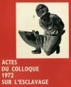 Dialogues d'Histoire Ancienne 17/1