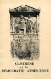 Cité et Territoire, 1er colloque européen- Béziers 1994