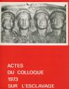Dialogues d'Histoire Ancienne 23/1