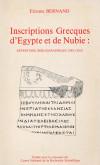 Céramiques hellénistiques et romaines. II