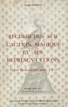 Bibliographie franc-comtoise 1940-1960