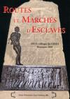 Dialogues d'Histoire Ancienne Index (1974-1997)