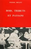 Mythographe du Vatican II