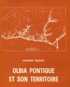 Cahiers du théâtre antique N°2 - Cahiers du GITA n°20