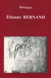 Céramiques grecques, I, II1, II2