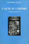 Dialogues d'Histoire Ancienne 35/1