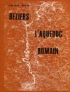 Discours et systèmes de représentation : modèles et transferts de l'écrit dans l'Empire romain