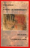 Les empereurs romains d'Auguste à Dioclétien dans le <i>Brévaire</i> d'Eutrope