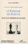 Dialogues d'Histoire Ancienne 21/2