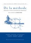 CD+Brochure Dos espistolarios inéditos de Diego de Saavedra : un diplomático en el Franco condado y en Münster