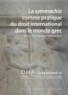 Dialogues d'Histoire Ancienne supplément 17