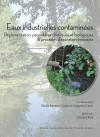 Publications mathématiques de Besançon - Algèbre et théorie des nombres - numéro 2016