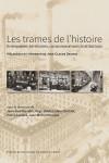 Cahiers du théâtre antique N°1 - Cahiers du GITA nouvelle série 19
