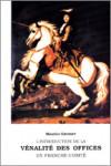 Dialogues d'Histoire Ancienne 03