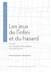 Œuvres d'Ernest Coumet (t. 2)